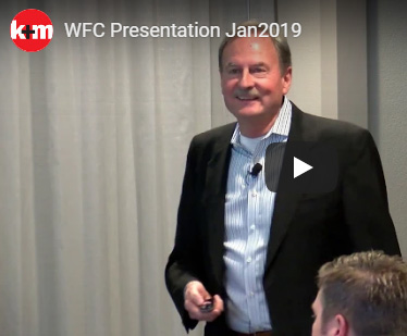 Wheat Foods Council Presentation Jan2019